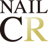 港南台 ネイル CR |NAIL CR